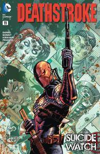 Deathstroke 011 2015 digital
