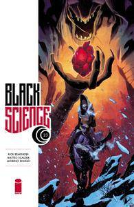 Black Science 023 2016 digital Son of Ultron-Empire