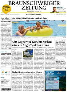 Peiner Nachrichten - 26. Juni 2019
