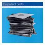 The Perfect Beats, Vol. 1