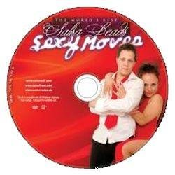 The World's Best Salsa Leads - Sexy Moves