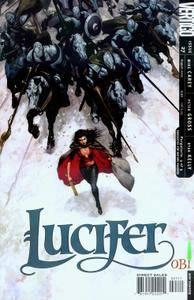 Lucifer - 027
