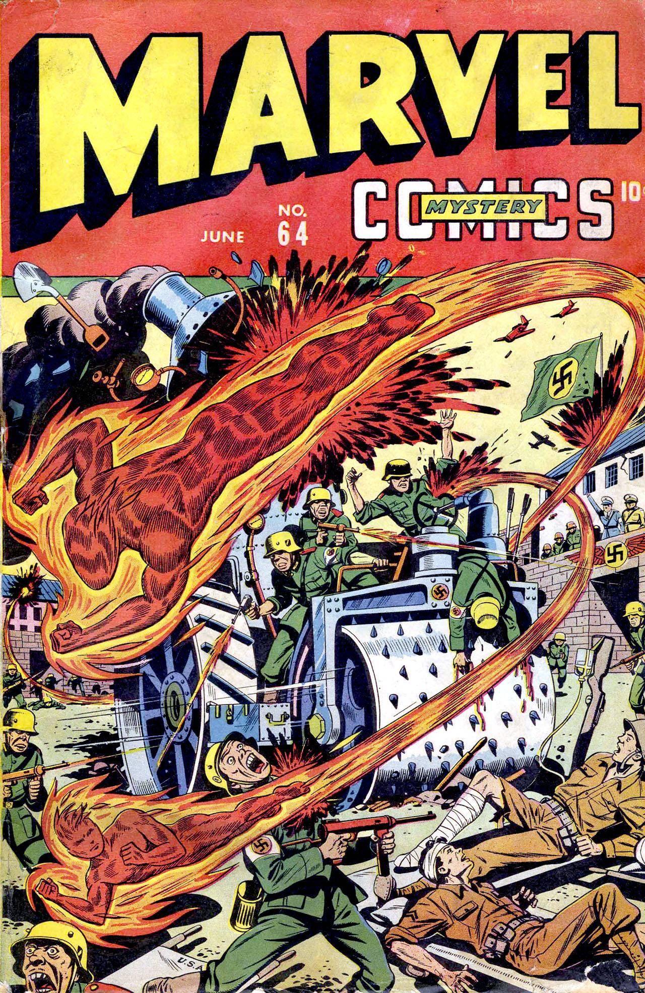Marvel Mystery Comics v1 064