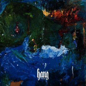 Foxygen - Hang (2017)