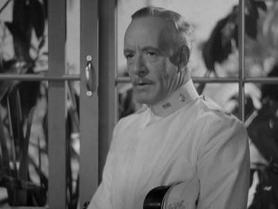 Yellow Jack (1938)