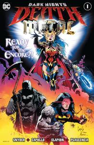 Dark Nights - Death Metal 001 (2020) (Webrip) (The Last Kryptonian-DCP