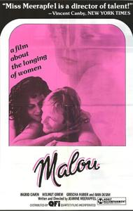 Malou (1981)