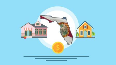 Investing in Real Estate Tax Lien Certificates: Case Study