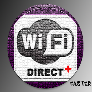 WiFi Direct + Pro v7.0.23