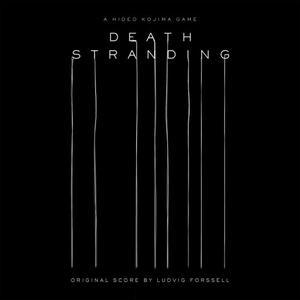 Ludvig Forssell - Death Stranding (Original Score) (2019) [Official Digital Download]