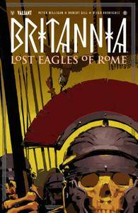 Britannia - Lost Eagles of Rome 01 (of 04) (2018) (digital) (Son of Ultron-Empire