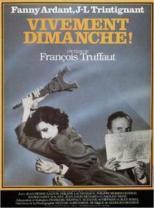Vivement Dimanche ! 1983