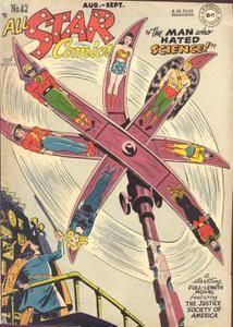 FORAL - ALL-STAR COMICS [42 of 74] All Star Comics 042 cbz