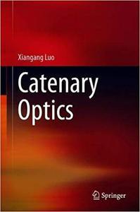Catenary Optics