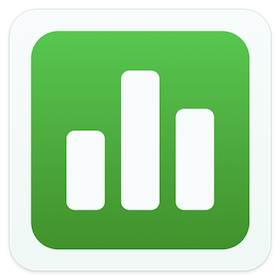 DesiGN Templates for Excel 3.9