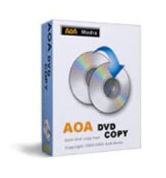 AoA DVD Copy ver.2.7.9