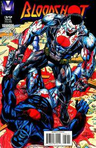 Bloodshot 039