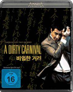 A Dirty Carnival (2006)