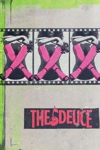 The Deuce S03E02