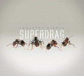 Superdrag - Industry Giants (2009)