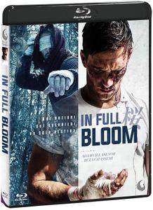 In Full Bloom - I fiori della rabbia (2019)