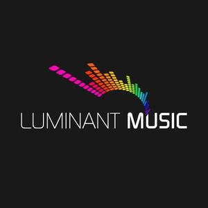 Luminant Music Ultimate Edition 2.2.0 (x64) Portable