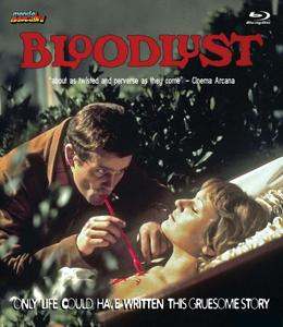 Mosquito the Rapist (1977) Mosquito der Schänder