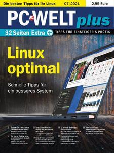 PC-Welt Plus – 04. Juli 2021