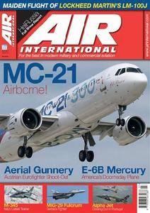 AIR International - July 2017