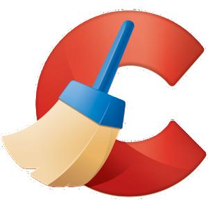 CCleaner v4.6.1 [Professional Mod]