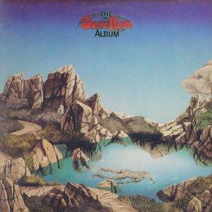 Steve Howe – The Steve Howe Album (1979) Atlantic/SD 19243 - Original US Pressing - LP/FLAC In 24bit/96kHz NEW 2016 RIP