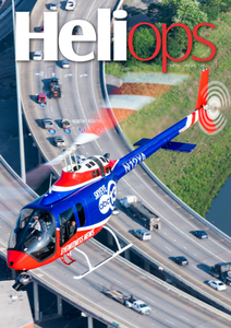 HeliOps - Issue 120, 2019