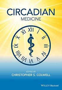 Circadian Medicine (Repost)
