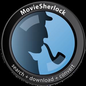 MovieSherlock 6.0.2 macOS