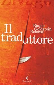 Biagio Goldstein Bolocan - Il traduttore