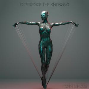 Twin Circus - Experience the Knowing (2019)