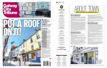 Galway City Tribune – May 07, 2021