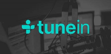 TuneIn Radio Pro - Live Radio 15.4.0 Paid (All Devices)