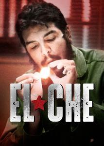 El Che (2017)