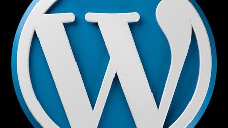 Ultimate WordPress Package Volume 3