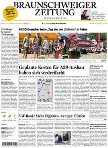 Peiner Nachrichten - 24. Juni 2019