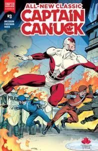 All New Classic Captain Canuck 0032016DigitalTLK-EMPIRE-HD