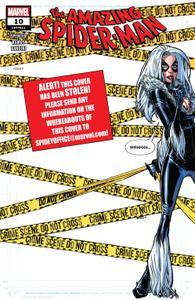 Amazing Spider-Man 010 (2019) (Digital) (Zone-Empire