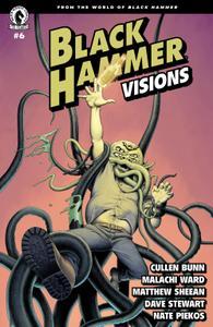 Black Hammer - Visions 006 (2021) (digital) (Son of Ultron-Empire