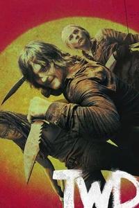 The Walking Dead S10E08