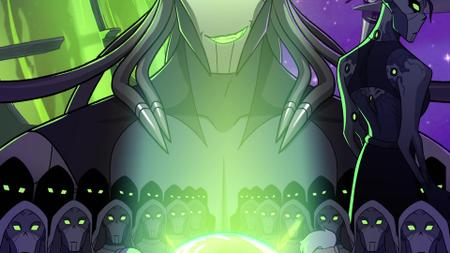 She-Ra and the Princesses of Power S05E09