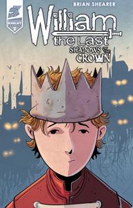 William the Last-Shadow of the Crown 002 2019 digital The Seeker