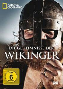 National Geographic - Secrets of the Viking Warriors (2003)