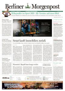 Berliner Morgenpost – 02. Januar 2019