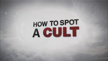 Inside New Zealand: How to Spot a Cult (2009)